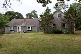 homes for sale in eastham ma u2014 eastham real estate u2014 ziprealty