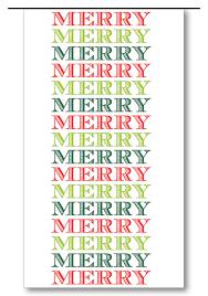 merry merry forest maison de papier