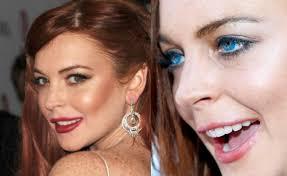 green halloween contacts celebrity eyes u0026 colored contacts kardashians nina dobrev u0026 more