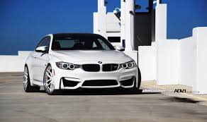 bmw m4 slammed wheels boutique does another bmw m4 with adv 1 wheels