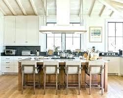 kitchen island with range kitchen island range hoods kitchen island stove hoods biceptendontear