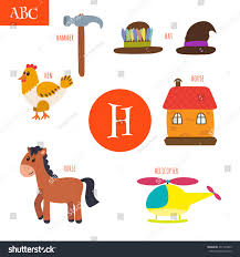 9 letter words beginning with h image collections letter