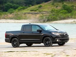 porsche pickup truck honda ridgeline 2017 pictures information u0026 specs