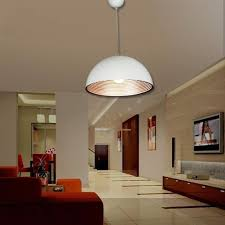 Cheap Kitchen Light Fixtures Contemporary Pendant Lights Hanging Lights For Kitchen Islands