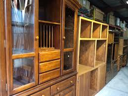 shop restore