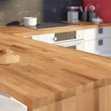 plan de travail pliable cuisine plan de travail pliable cuisine affordable table de cuisine table