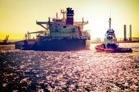tugboat accidents and injuries maritime injury center