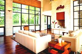 in house meaning living room definition best home living ideas