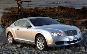 bentley 2006 by the numbers 2005 bentley continental gt vs 2012 bentley