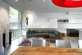 contemporary home interiors zen interior design style zen style interior design pictures kzio co