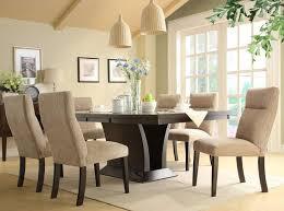 274 best dining sets images on pinterest dining room sets