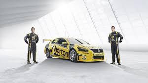 nissan altima for sale australia 2014 norton nissan altima unveiled for v8 supercars championship