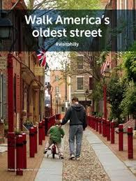 Elfreth S Alley by Elfreth U0027s Alley Philadelphia America U0027s Oldest Residential