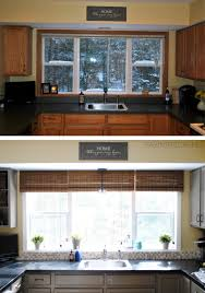easily change a recessed light a decorative hanging fixture