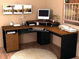 Kids Room Rustic Corner Desk For Kids Room Desk Design Rustic Corner