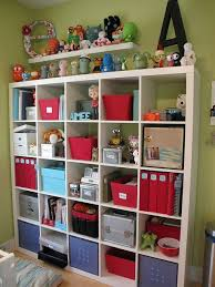 best 25 ikea storage units ideas on pinterest lego duplo table