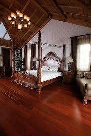 alston hardwood cambridge collection royal mahogany af c3312r af