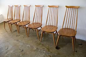 Ercol Dining Chair Ercol Dining Chairs