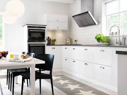 pendant lighting for kitchens kitchen pendant lighting ideas affordable modern lighting kitchen