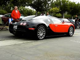 bugatti drake the world u0027s best photos of bugatti and ross flickr hive mind