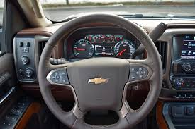Silverado 2013 Interior So What Does That Thing Do 2014 2015 2016 2017 2018