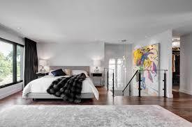 home designer pro dormer dormer house by post architecture dream home bedrooms