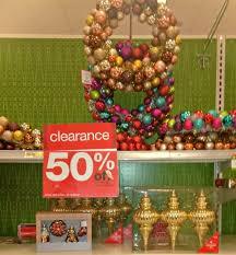 Target Christmas Decor Target Christmas Clearance Update Cheap Elf On The Shelf U0026 More