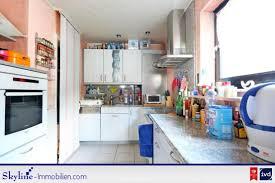 Esszimmerm El Nussbaum 3 Zimmer Wohnungen Zum Verkauf Idstein Mapio Net