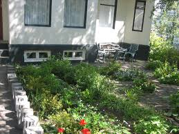Building A Guest House In Your Backyard Guesthouse Sólgardar Akureyri Iceland Booking Com