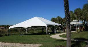 rental tents tents colorado event rentals