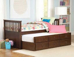 Childrens Bedroom Furniture Tucson Trundlebeds Ramirez Furniture With Trundle Bedroom Sets 9332
