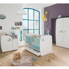 chambre bébé bébé 9 chambre forest lit évolutif 70 x 140 cm commode armoire tiroir