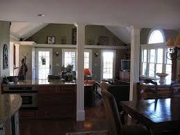 Remodeling A Garage Into A Family Room Look At Some More Ideas - Garage family room