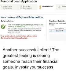 3 Approved Memes - 25 best memes about personal loan personal loan memes