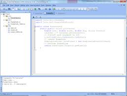 video format converter java extending xslt with java and c