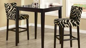 dining room curious upholstered dining room chair ideas