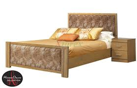 Queen Bed Rails For Headboard And Footboard by Bed Frames Life Line Madison Twin Full Queen King Bed Sets Xiorex