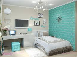 Light Teal Bedroom Gray And Teal Bedroom Toger Light Grey Room Decor