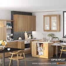 Wood Grain Laminate Cabinets Laminate