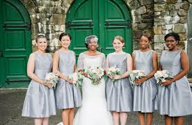 alfred sung bridesmaid dresses sung bridesmaid dresses dupioni