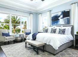 light grey bedroom ideas pink grey bedroom pink grey bedroom bedroom superb light grey bed