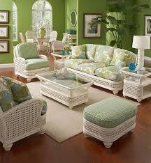 14 best rattan and wicker indoor living room furniture