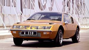 renault alpine a310 rally 1971 renault alpine a310 wallpapers u0026 hd images wsupercars