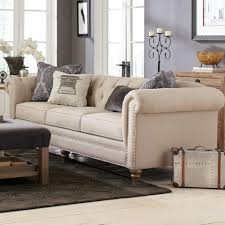 White Leather Recliner Sofa Set Leather Reclining Sofa Set Leather Reclining Sofa Sets Sale