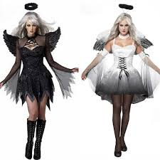 Angel Costumes Halloween Cheap Angel Costume Aliexpress Alibaba Group