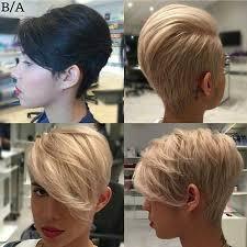 coloring pixie haircut pin by natalia zambia on hair colour pinterest short hair hair