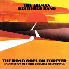 view topic aotw 9 2 13 allman brothers band
