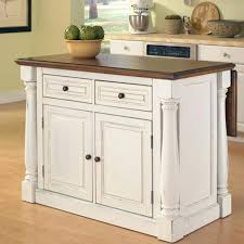 small kitchen carts and islands pixelco small kitchen islands kitchen home styles monarch kitchen island inspiration for your