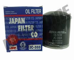 kereta mitsubishi lama proton oil filter price harga in malaysia kereta proton