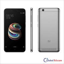 Redmi Note 5a Xiaomi Redmi Note 5a Global Telecom Pk